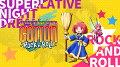 コットンロックンロール コットンシリーズ30周年記念特別限定版 Switch版の画像