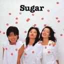 GOLDEN☆BEST Sugar [ シュガー ]