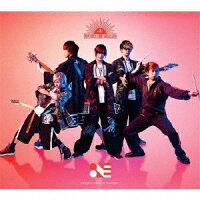 1st.フルアルバム オメでたい頭でなにより1 (初回限定盤 CD+DVD)