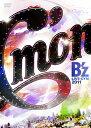 【送料無料】B'z LIVE-GYM 2011-C'mon-