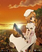アニメ「ひぐらしのなく頃に」BD-BOX【Blu-ray】