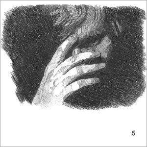 【輸入盤】No 5 Collaborations Ep [ Ed Sheeran ]