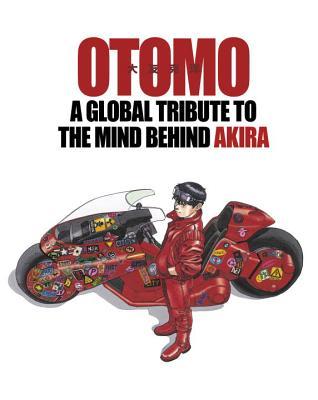 洋書, FAMILY LIFE & COMICS OTOMO(H) KATSUHIRO OTOMO