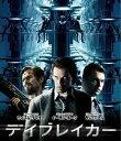 デイブレイカー【Blu-ray】 [ イーサン・ホーク ]