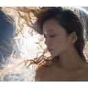【送料無料】【CD最新作ポイント5倍対象商品】Uncontrolled [ 安室奈美恵 ]
