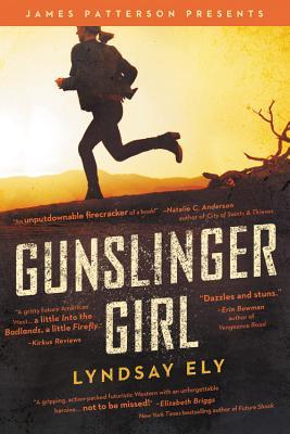 Gunslinger Girl画像