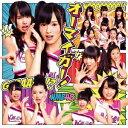 【送料無料】【楽天限定生写真付き】タイトル未定(Type-B CD+DVD)