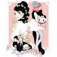 海月姫 第4巻【Blu-ray】