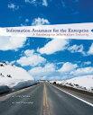 【送料無料】Information Assurance for the Enterprise: A Roadmap to Information Security [ Corey Schou ]
