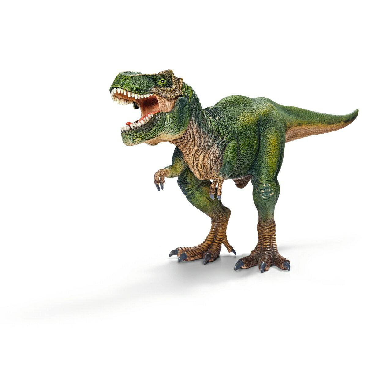 14525 ティラノサウルス・レックス 【シュライヒ】 DINOSAURS/恐竜