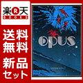 OPUS(オーパス) 1-2巻セット