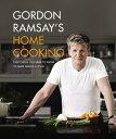 【楽天ブックスならいつでも送料無料】Gordon Ramsay's Home Cooking: Everything You Need to ...
