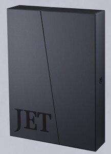 BLEACH イラスト集 JET