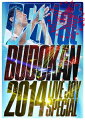 DEEN at 武道館 2014 LIVE JOY SPECIAL【Blu-ray】