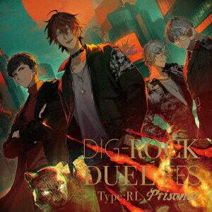 DIG-ROCK -DUEL FES- Vol.1 Type:RL