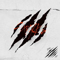 【楽天ブックス限定先着特典】Scars / ソリクン -Japanese ver.- (通常盤初回仕様)(オリジナルアクリルキーホルダー(全8種の内1種ランダム))