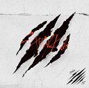 【楽天ブックス限定先着特典】Scars / ソリクン -Japanese ver.- (通常盤初回仕様)(オリジナルアクリルキーホルダー(全8種の内1種ランダム)) [ Stray Kids ]・・・