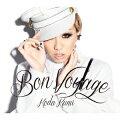 Bon Voyage(CD+DVD)