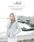 Madder Anthology 2: Simple Pleasures ANTHOLOGY MADDER ANTHOLOGY 2 (Anthology) [ Carrie Bostick Hoge ]
