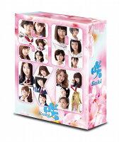 映画「咲 -Saki-」(完全生産限定版)【Blu-ray】
