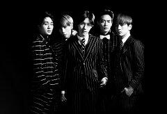 【楽天ブックスならいつでも送料無料】SHINee WORLD 2014〜I'm Your Boy〜 Special Edition in...