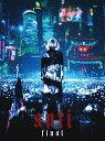 HYDE LIVE 2019 ANTI FINAL (初回限定盤)【Blu-ray】 [ HYDE ]