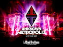 "三代目 J Soul Brothers LIVE TOUR 2017 ""UNKNOWN METROPOLIZ""(初回生産限定盤) [ 三代目 J Soul Br..."