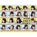 楽天乃木坂46グッズNOGIBINGO!7 Blu-ray BOX【Blu-ray】 [ 乃木坂46 ]