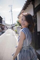 加藤綾子の主演ドラマが決定か!視聴者からの棒演技評価とは裏腹に、業界では女優として最高評価なんだとか