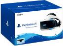 PlayStation VR PlayStation Cam...