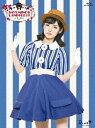 SAYUMINGLANDOLL〜東京〜【Blu-ray】 [ 道重さゆみ ]