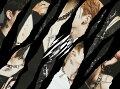 【楽天ブックス限定先着特典】Scars / ソリクン -Japanese ver.- (初回限定盤C CD+スペシャルZINE)(オリジナルアクリルキーホルダー(全8種の内1種ランダム))