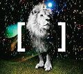 EXIST! (初回限定盤B CD+DVD)