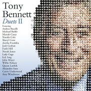 【輸入盤】 TONY BENNETT / DUETS II