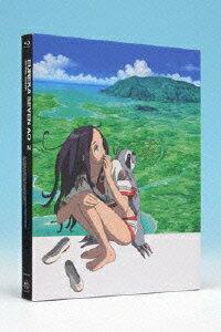 エウレカセブンAO 2【初回限定版】【Blu-ray】 [ 織田広之 ]