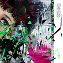 LETTERS (CD+DVD) [ BiSH ]