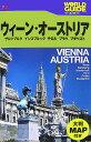 ウィーン・オーストリア
