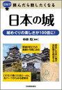 【送料無料】日本の城