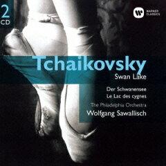 ベートーヴェン - 交響曲 第6番 ヘ長調 作品68 田園(ヴォルフガング・サヴァリッシュ)