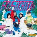 FRUSTRATION (初回限定盤C CD+DVD) [ SKE48 ]