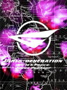 【送料無料】GIRLS' GENERATION 〜Girls&Peace〜 Japan 2nd Tour 【初回限定盤】【Blu-ray】...