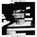 【輸入盤】Momentary Masters [ Albert Hammond Jr ]