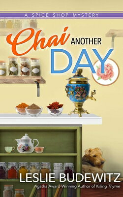 Chai Another Day画像