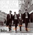 【入荷予約】 ビートルズ カレンダー 2011