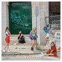 FRUSTRATION (通常盤A CD+DVD) [ SKE48 ] - 楽天ブックス