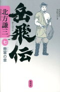岳飛伝(7(懸軍の章))
