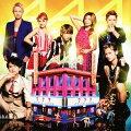777 -TRIPLE SEVEN-(CD+DVD)