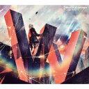 VIVID VICE (初回限定盤 CD+DVD) [ Who-ya Extended ]