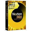 Norton 360 バージョン 5.0
