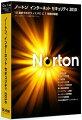 Norton Internet Securityスモールオフィスパック 10ユーザー
